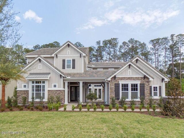 nocatee-real-estate |  165 DEER VALLEY DR