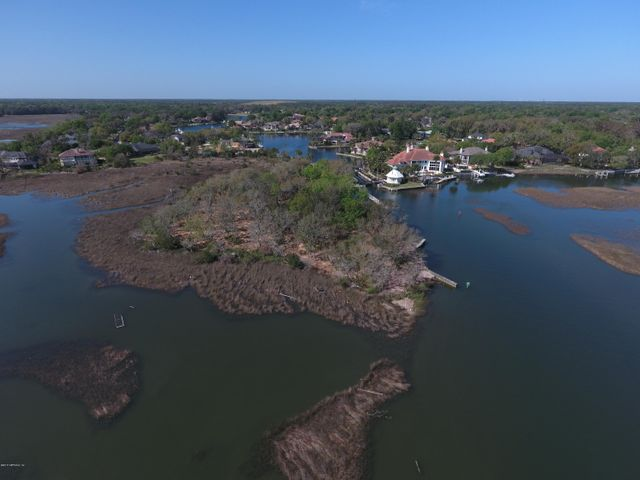 intracoastal-west-real-estate |  0 SHIPWATCH DR