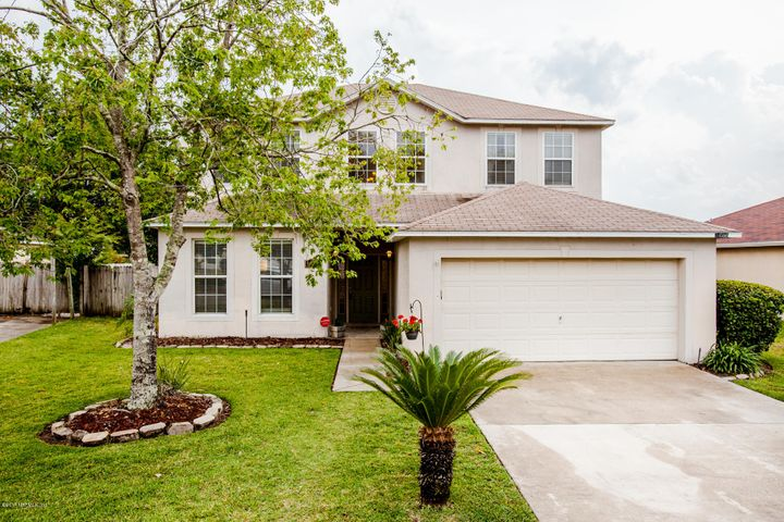 sutton-lakes-real-estate |  11088 COLDFIELD DR