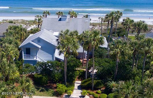 waterfront-homes |  4231 DUVAL DR