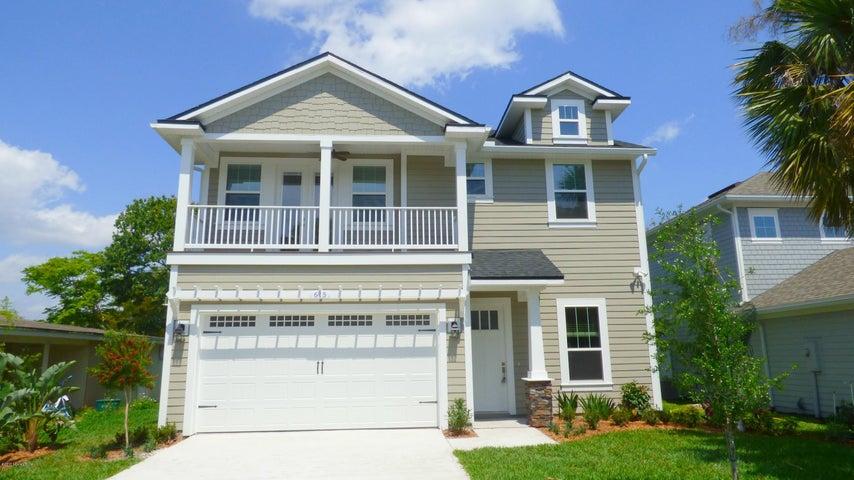 oceanside-park-real-estate |  615 10TH PL South