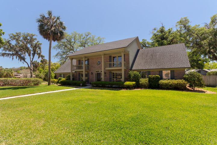 charter-point-real-estate |  5478 RIVER TRAIL RD North