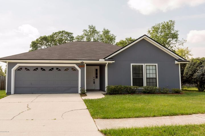 residential |  12622 WINDY WILLOWS DR North