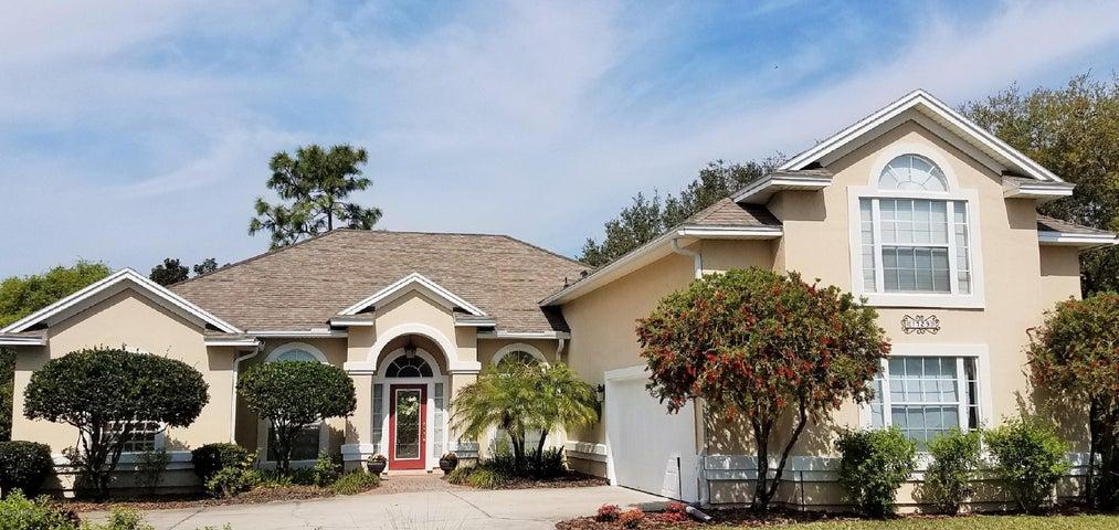 walden-chase-real-estate    1729 DARTMOOR LN
