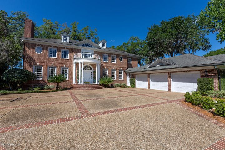 san-marco-real-estate |  2300 RIVER RD