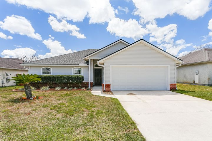3773 WOODBRIAR DR, ORANGE PARK, FL 32073