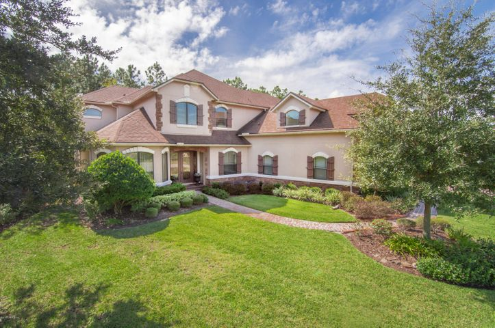 highland-glen-real-estate |  3659 EASTBURY DR