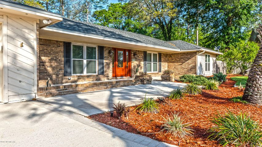 the-woods-real-estate |  13037 YAUPON PL