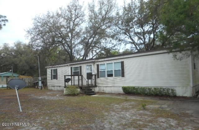 residential |  153 YEARLING RD