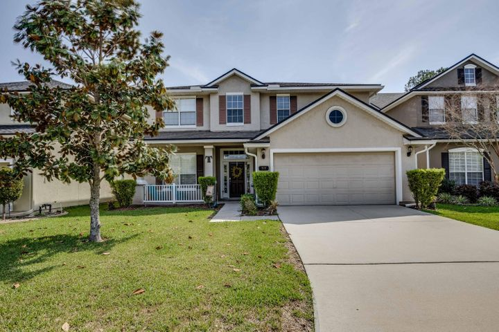 waterleaf-real-estate |  517 ROSERUSH LN