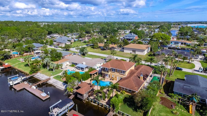 isle-of-palms-real-estate |  14560 ISLAND DR