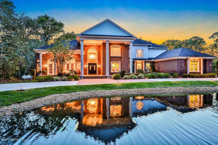 mandarin-real-estate |  1319 WEAVER GLEN RD