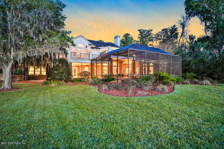 mandarin-real-estate |  1319 WEAVER GLEN RD