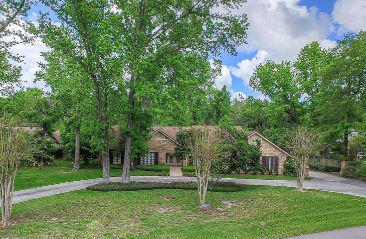 baymeadows-real-estate |  10917 CROSSWICKS RD