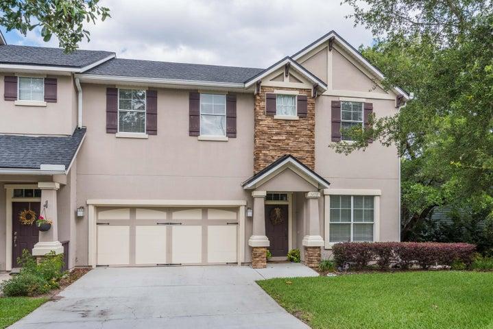 lakewood-real-estate |  5458 STANFORD RD