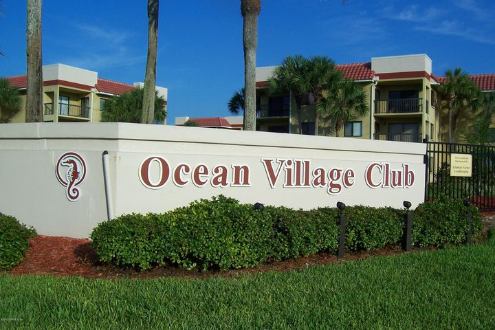 ocean-village-club |  4250 A1A South G-32