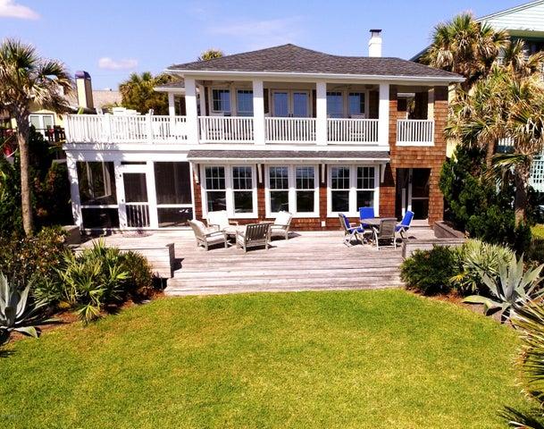 atlantic-beach-real-estate |  1923 BEACH AVE