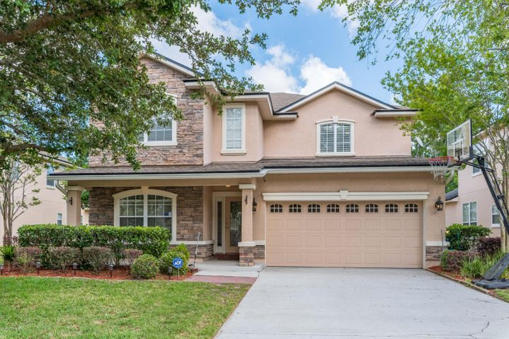 waterleaf-real-estate |  629 CANDLEBARK DR