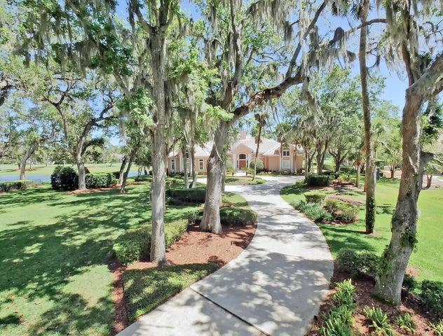 the-plantation-at-ponte-vedra-real-estate |  225 PLANTATION CIR South