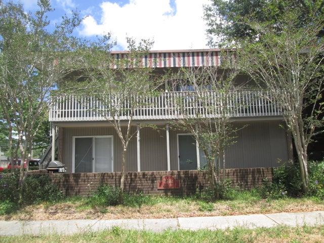 appartment |  3103 BELDEN ST