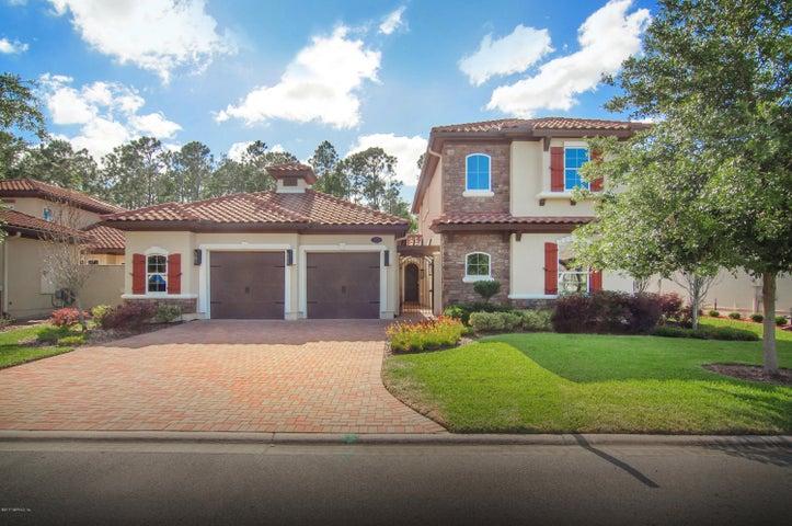 palermo-real-estate |  3631 VALVERDE CIR
