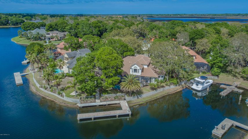 intracoastal-west-real-estate |  13750 CLUB COVE DR