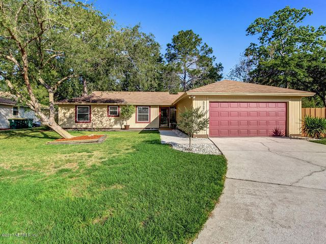 arrowhead-forest-real-estate |  3727 LONE EAGLE RD