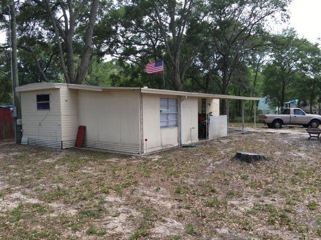 JACKSONVILLE, FL 32225