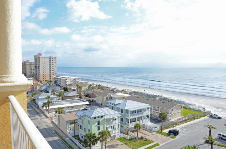oceanside |  932 1ST ST North 902 PENTHOUSE