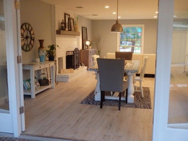 covington-creek-real-estate |  2349 COVINGTON CREEK CIR West