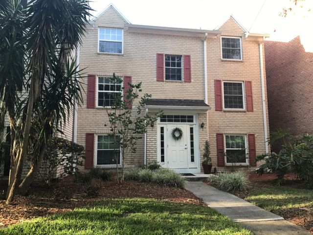 golfview |  4307 PLAZA GATE LN South 201