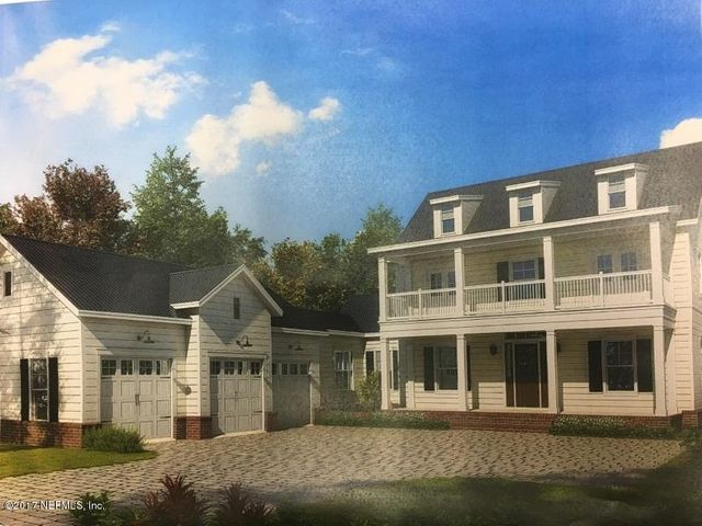 new-construction |  5221 BENTPINE COVE RD