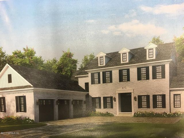 new-construction |  5239 BENTPINE COVE RD