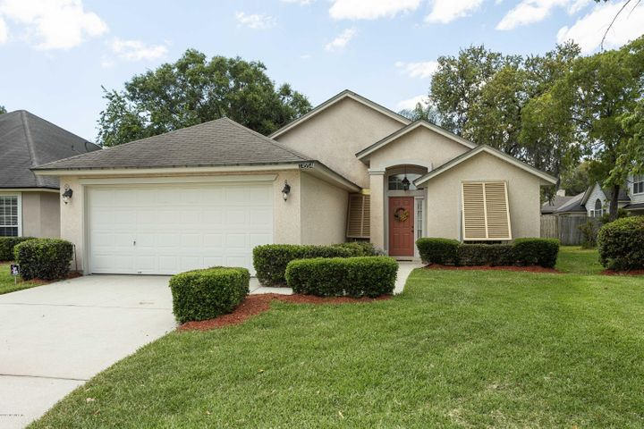 residential |  14554 CAMBERWELL LN South