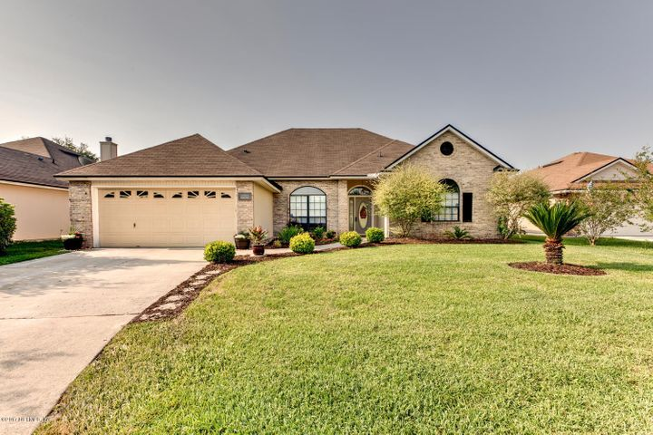 hawkins-cove-real-estate |  12058 SUNCHASE DR