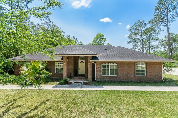 5720 YOUNIS RD South, JACKSONVILLE, FL 32218