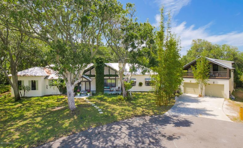 selva-marina-real-estate |  1250 SELVA MARINA CIR