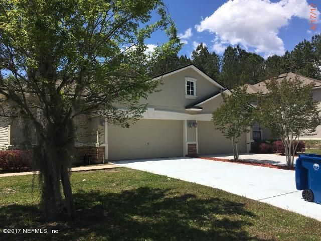 residential |  12222 CANEY MARSH CT