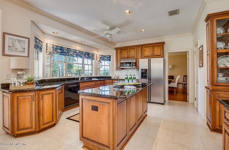 hidden-hills-cc-real-estate |  12750 MUIRFIELD BLVD South