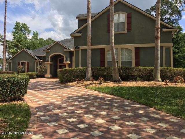 deercreek-real-estate |  8263 ASHWORTH CT