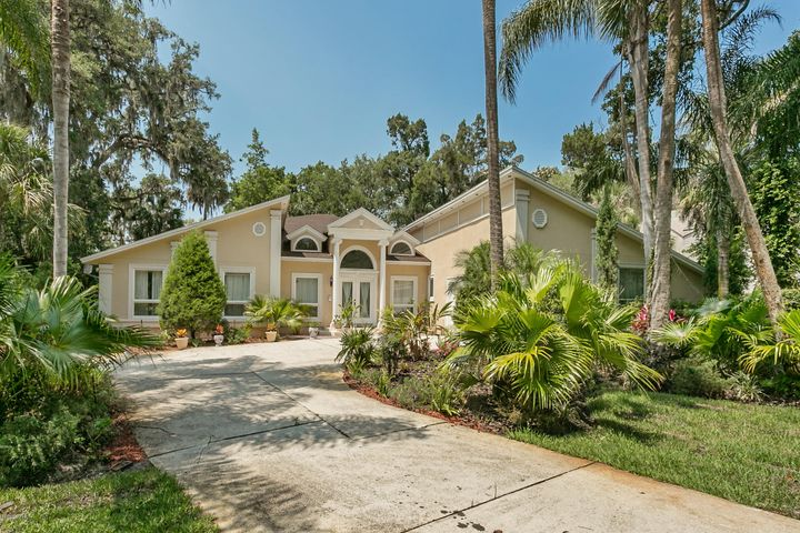 charter-point-real-estate    4590 RIVER TRAIL RD