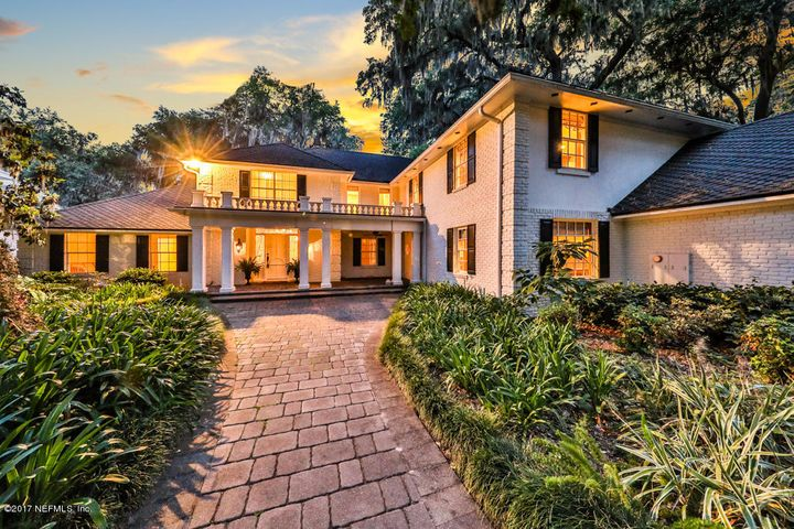 mandarin-real-estate |  13766 MANDARIN RD