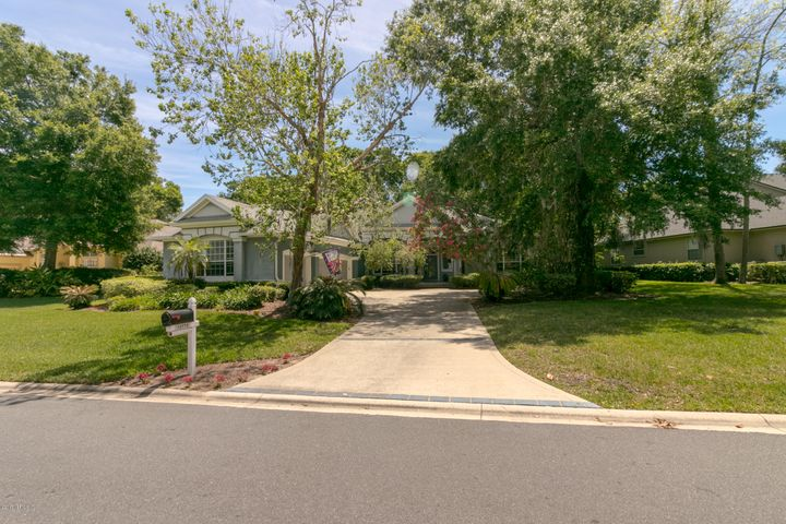 short-sales |  13772 BROMLEY POINT DR