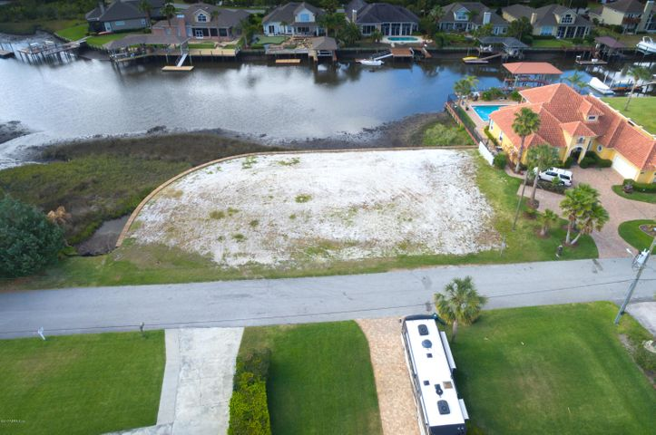 isle-of-palms-real-estate |  14676 PLUMOSA DR
