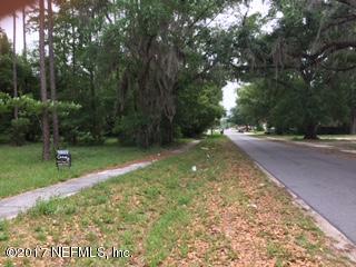 MINNESOTA West M L KING DR, MACCLENNY, FL 32063