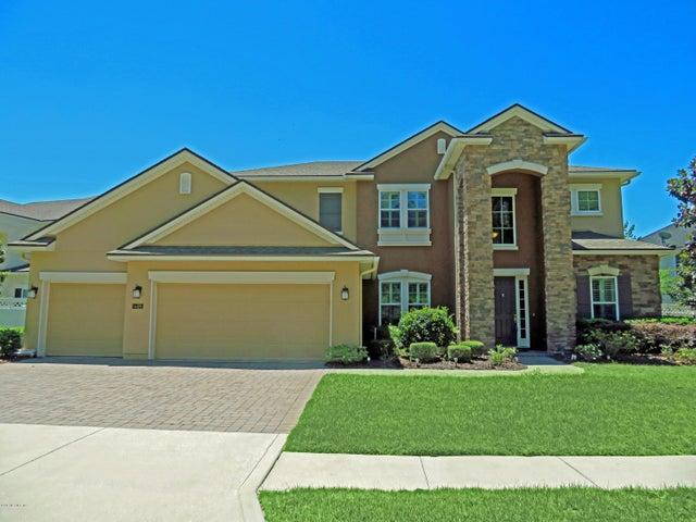 durbin-crossing-real-estate |  1405 FRYSTON ST