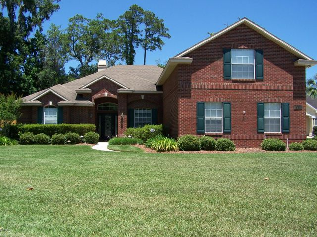 1866 SENTRY OAK CT, FLEMING ISLAND, FL 32003