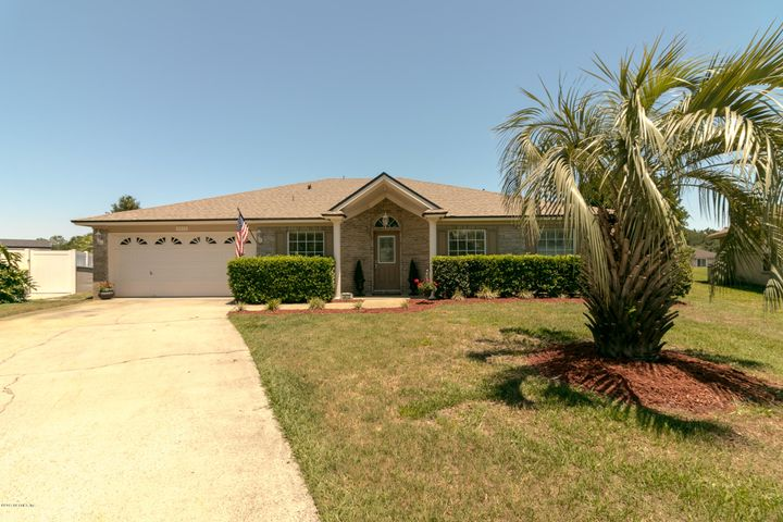 bentwater-place-real-estate |  2473 GLASSY WATER LN