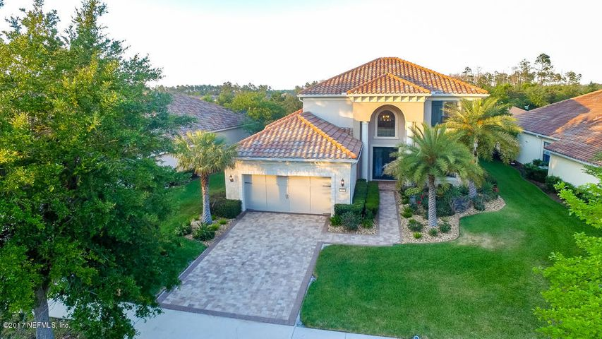 32 THICKET CREEK TRL, PONTE VEDRA, FL 32081