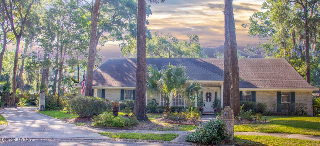 charter-point-real-estate |  5456 BRIGHTWATER LN